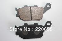 motorcycle brake pads FA174 for  HONDA CB 400 SF4/5/S5(NC39)  CB 500 A4/A5/A6/A7   YAMAHA YZF-F6 YZF R6(13S1)