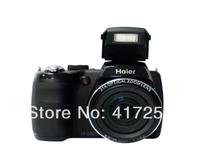 2013 new hot sale Haier DC-T9/W21 , original digital cameras, digital cameras, DV, free shipping