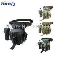 iLure Multi-Purpose Waterproof Polyester  Fishing Bags 29*22*12cm