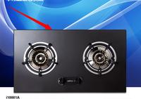 Vantage vatti b0401bx i10001a gas cooktop embedded double gas cooktop embedded double