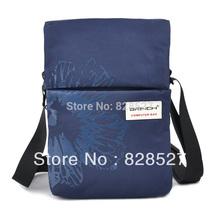 new 2014 handbags  Inch laptop bag laptop bag 11 inch bw-201(China (Mainland))