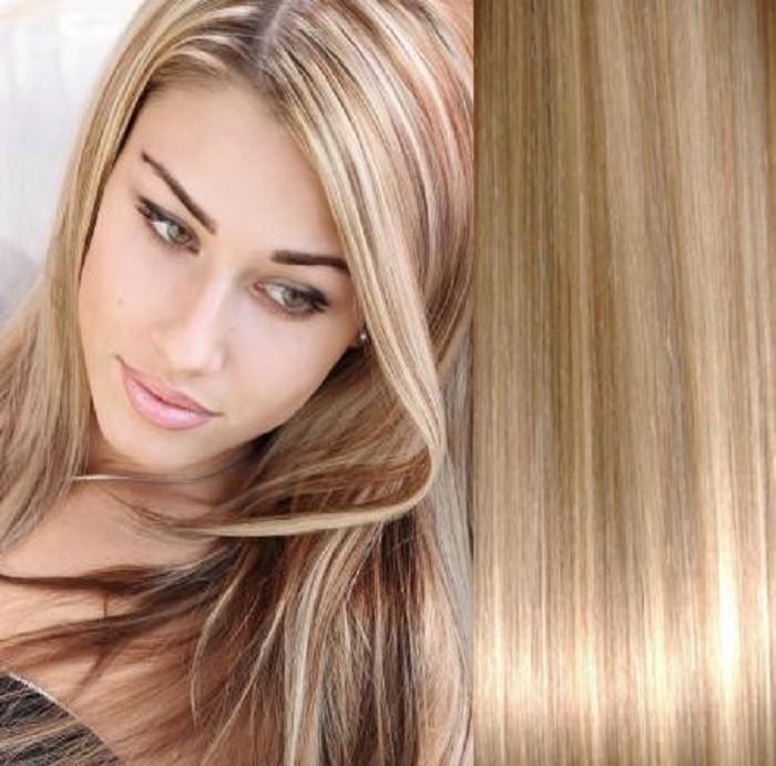 Wholesale Milky Way Hair Weave 102