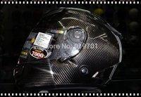 Very cool Zeus zs-1200e  carbon fiber motorcycle helmet