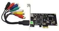 OPR-HD881  HDMI AV (CVBS) Capture Card, Max supports 1080i 60hz 1080P @ 30fps HDMI Capture Card