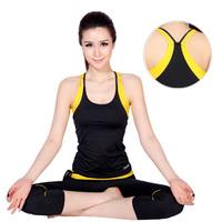 Yoga Clothes Female Set Plus Size Fitness Yoga Clothing 2013 New Style