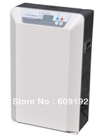 22L/Day Residential Dehumidifier,home dehumidifier,office dehumidifying device, clothes dryer