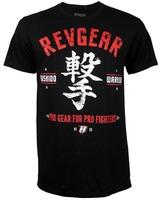 avengers mma  men's short sleeve t shirt boxing wear t-shirt wholesale free shipping