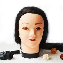 wholesale training head