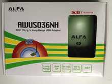 cheap wifi 1000mw