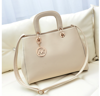 FREE SHIPPING 2013 brief elegant female bags candy color women messenger bag women leather handbags shoulder bag