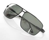 2014 new arrival western style polarized big sun glasses  for men  fashion toad sunglasses(GL41)