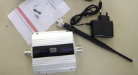 Free shipping DCS 1800mhz booster repeater,  MOBILE signal booster repeater 2pcs/lot