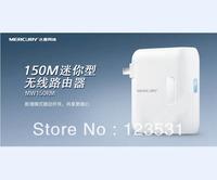 MW150RM / 150m mini wireless router / Wifi wireless