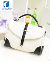 Free mail 2013 wind restoring ancient ways is han edition candy color arrow bag college messenger bag shoulder his doctor bag