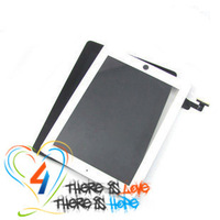 OEM Original Touch Screen Panel Digitizer Replacement Part For Apple ipad 2