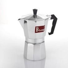 espresso percolator price