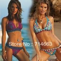 Tankini women swimwear womenvictoria bikini sexy beach swim wear swimsuits Indian beachwear bathers free shipping