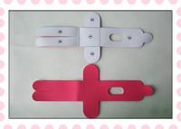 sports kinesiology tape  X Y I Shape kinesio precut strip