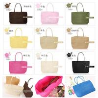 shoulder straw bag woven beach female bags crystal clutch evening bags 2013 fashion handbag designer neon yellow clutch fashion