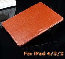 popular ipad leather case
