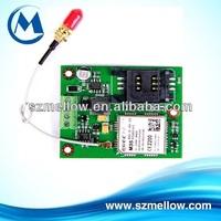gsm modem rs485