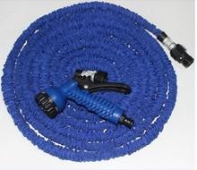popular flexible hose