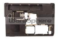 Bottom Case Assembly for HP Pavilion DV7-3000 532594-001 ZYE3CUT5TP703 EAUT5001010