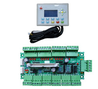 Taizhi  MAINBOARD TL-302/Laser Machine Control Card/Laser Machine Mainboard