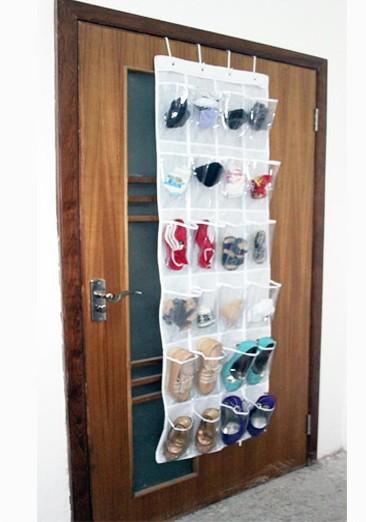 20170406&151155_Badkamer Kast Plastic ~ schoenenrek deur Promotie Winkel voor promoties schoenenrek deur op