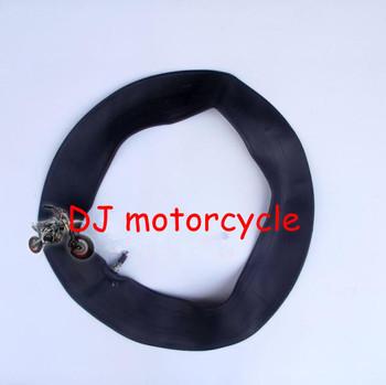 140cc dirt bike rear tyre tube cheap 90/100-14''   14 inch Inner tube for the pit bike rear wheel  mini motocross rim inner tube