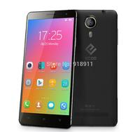 "5.5"" IPS 960x540 Elephone ECOO Shining E02 Android 4.4 mobile phone MTK6592 Octa Core 1GB/8GB Cameras 2.0MP/8.0MP OTG BT WIFI FM"
