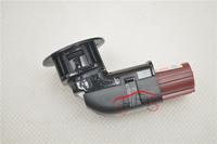 OEM 39680-SHJ-A61  188200-9860 B-92P Parking Sensor For CRV 2004-2013 For Odyssey 2005-2009 39680SHJA61 Freeshipping