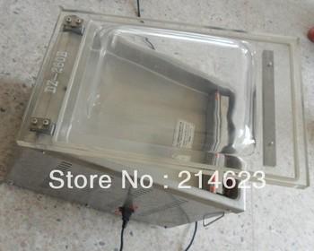 Desktop vacuum sealing machine DZ260