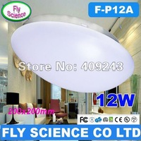 New design  22W led ceiling surface mounted down light Warm white living bed room light lamp