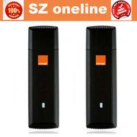 free shipping voice usb modem Unlocked Huawei E1752   USB 3G Wireless Modem