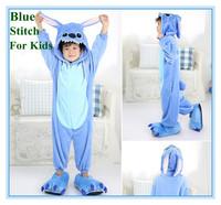 Free Shipping New Autumn & Winter Children's Garments  Cartoon Animal Homewear Conjoined Sleepwear  Parent-Child Suit  Dinosaur
