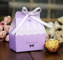 baby birthday gift price