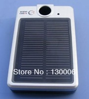 0.9W/9v/100MA  MINI  SOLAR PANEL,small solar system kit