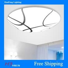7w22*22 CM ceiling lamp led lighting(China (Mainland))