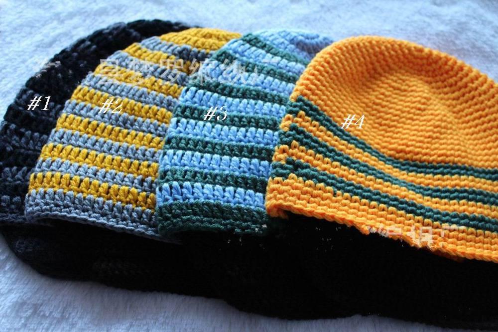 Knitting Patterns  LoveKnitting