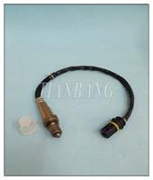 High Quality Oxygen Sensor for Smart  1998-2004 No.: 0258 006 563 / 11781742050  +free shipping!
