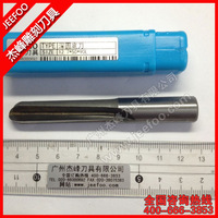12.7*50*90L Deep Engraving Bits For Wood /Ball Nose Engraving Tools With High Working Effience