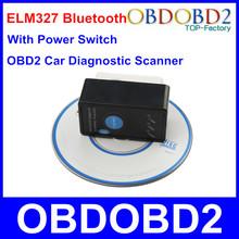 wholesale bmw diagnostic tool