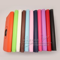 Cheap Stands Cover Case For Samsung Galaxy Tab 2 10.1 P5100 P5110 Hot Selling 360 Rotating Protection Skin Case For Tablet 10 1