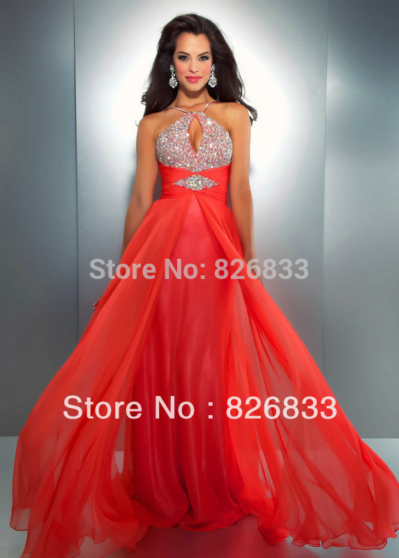 inexpensive prom dress websites
