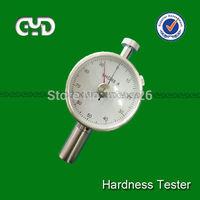 High Precision Shore Hardness Tester(LX-A-2)