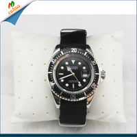 Free shipping 2013 new Army watch shark army men sports calendar waterproof quartz watch male watchesY036