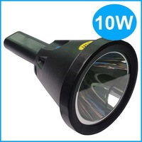 2013 Competitive Price High Power 10W  LED Searchlight