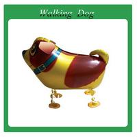 helium balloon walking animal balloon 90pcs/lot Free shipping good gift&toy for children