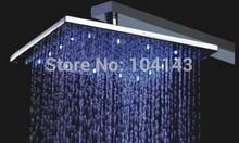 wholesale shower